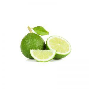limone verdello siciliano