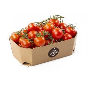 pomodoro ciliegino rosso