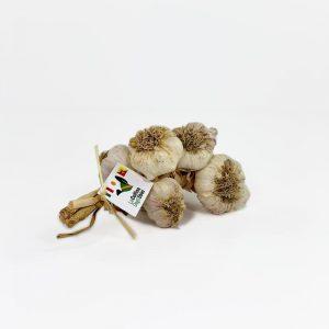 aglio bianco siciliano