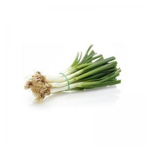 aglio fresco siciliano