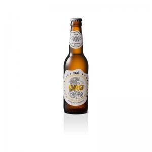 birra artigianale bionda siciliana