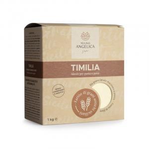 farina timilia biologica grani antichi siciliani