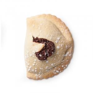 Biscotti 'Mpanatigghi Modicani