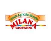 azienda agricola BIO Milana